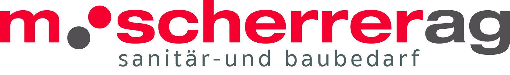 Abwasserstopfen-Logo